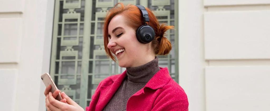 Best Headphones From Target