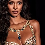 Lais Ribeiro Will Wear This Year's Victoria's Secret Fantasy Bra