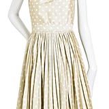 Cafe Melody Dress, $445