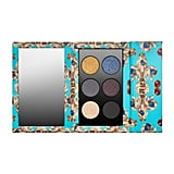 Pat McGrath Labs MTHRSHP Eye Palette Subliminal: Dark Star