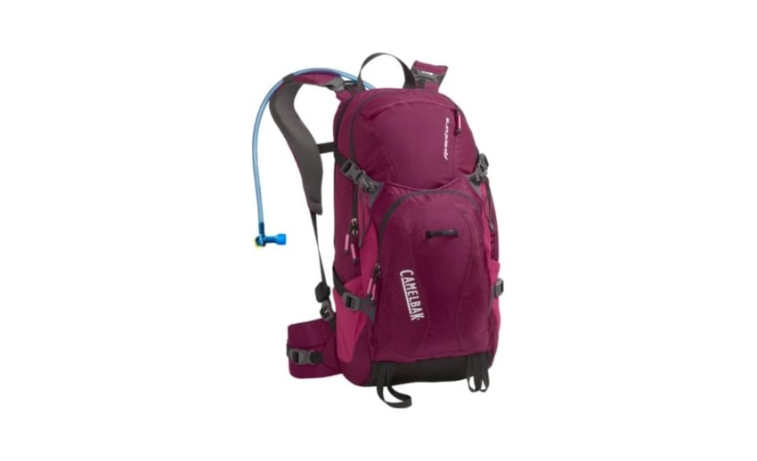 A Day Pack