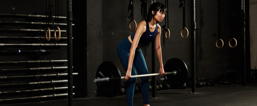 What Is High-Volume Training?
