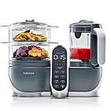 Duo Meal Station Food Maker