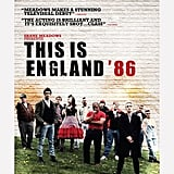 This Is England '86 (DVD)