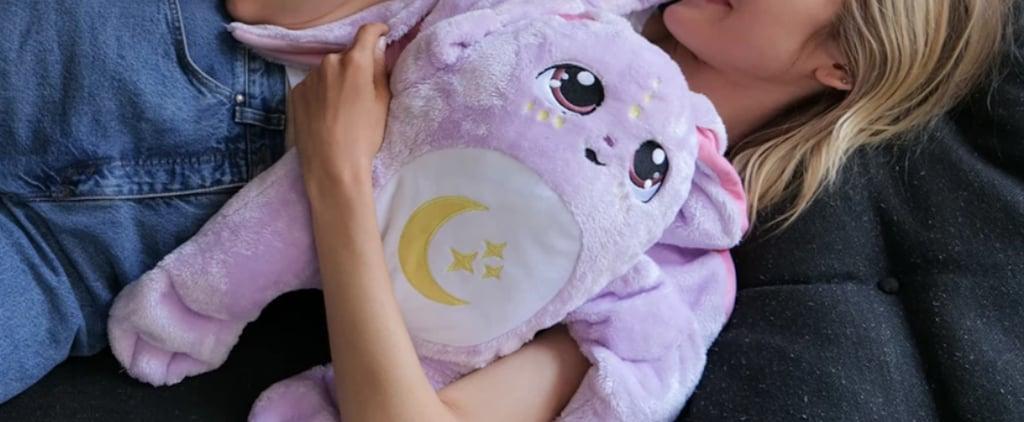 Best Gifts For Tween and Preteen Girls in 2021
