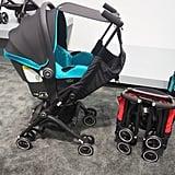 GB Pockit+ Stroller