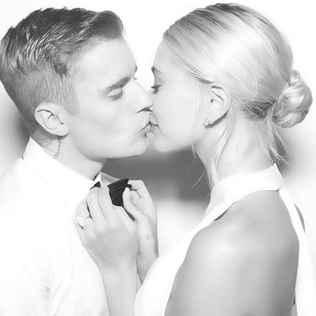 Justin Bieber and Hailey Baldwin Wedding Details