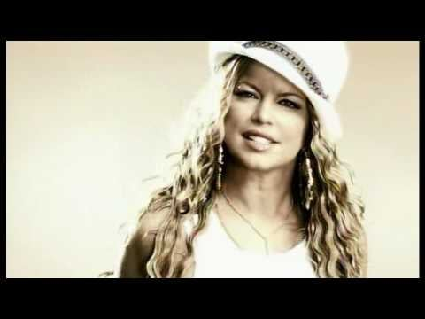 impacto daddy yankee ft fergie flowhot