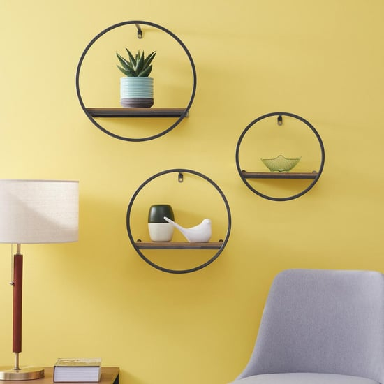 Spring 2020 Home Decor Pieces From The Home Depot