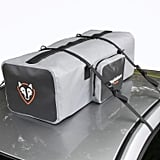 Rightline Gear Car Top Duffel Bag