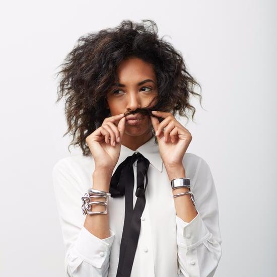 هل يمكن للنساء الملونات الخضوع لعلاج إزالة الشعر بالليزر