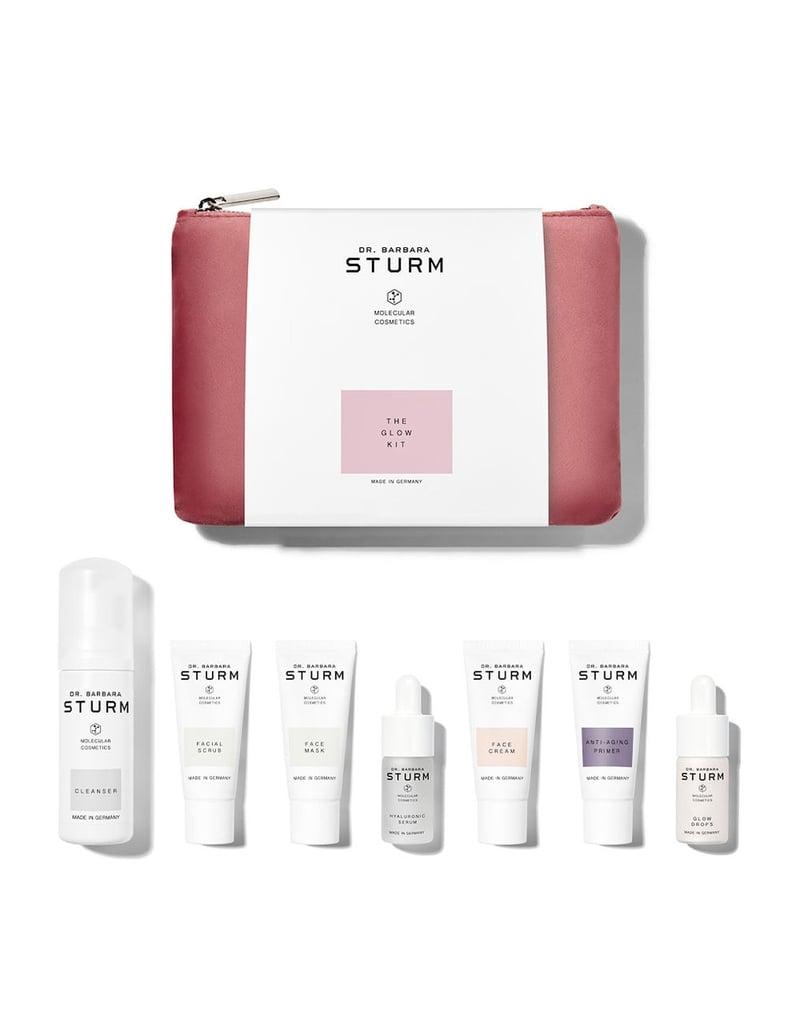Dr. Sturm The Glow Kit