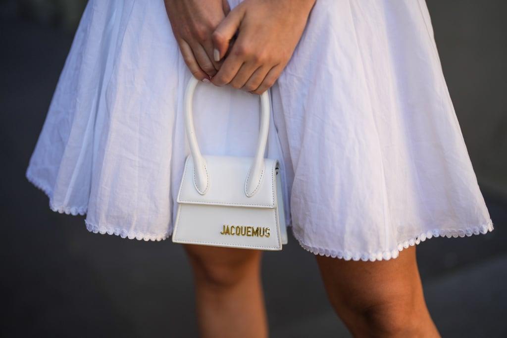 Celebrity Stylists Talk Post-Pandemic Fashion