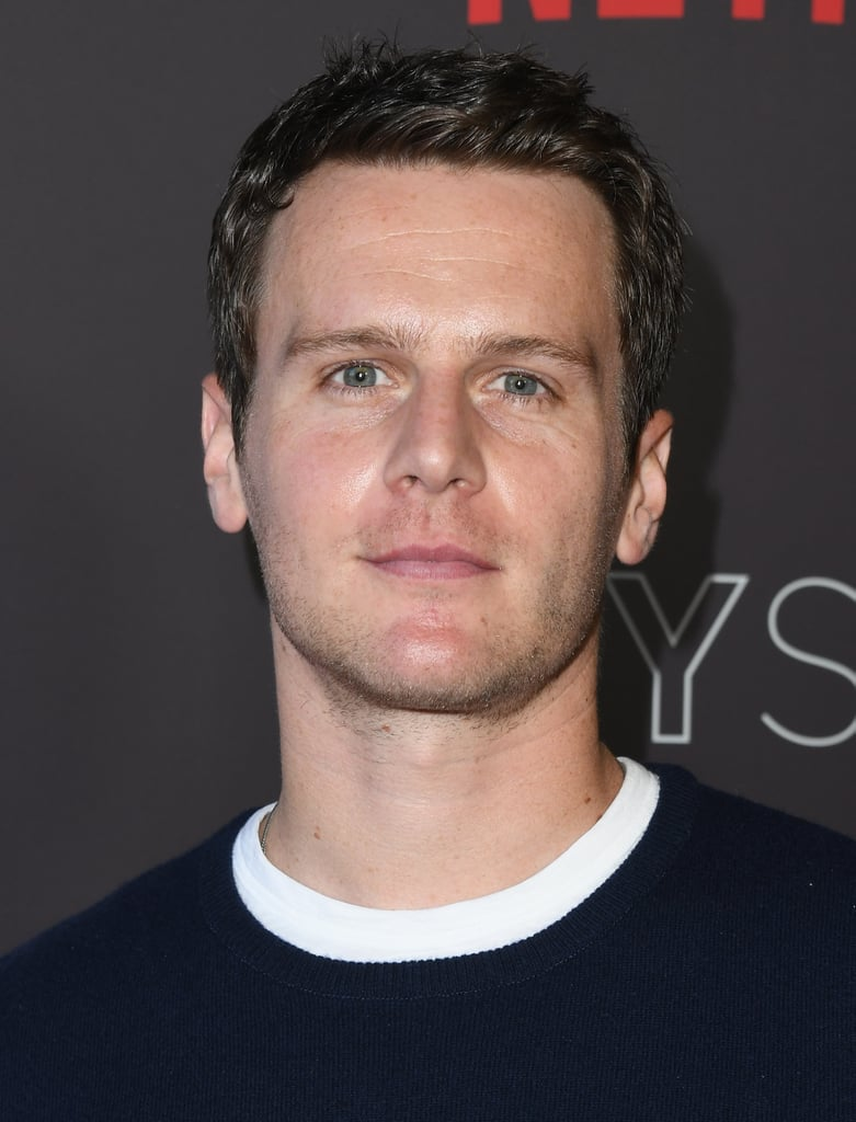 jonathan groff - photo #6