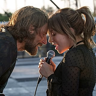 A Star Is Born Remake Details