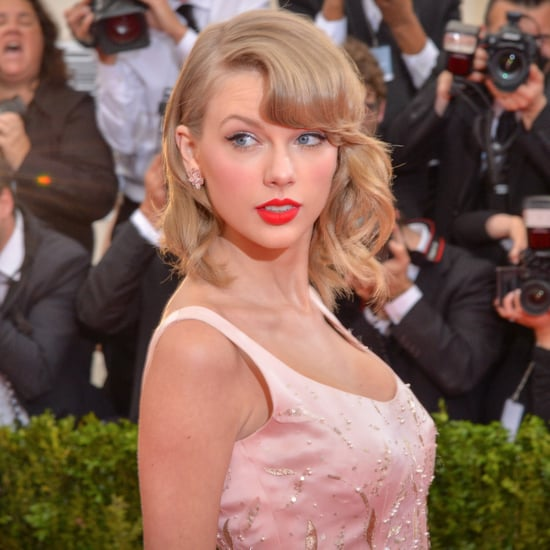 Why Did Taylor Swift Delete Her Social Media Accounts?
