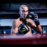 Ultimate 20-Minute In-Home Boxing Workout by NateBowerFitness