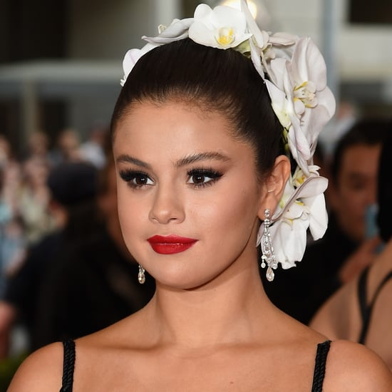 Best Met Gala Hair Accessories of All Time