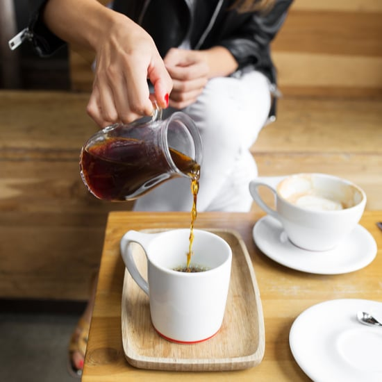 How Caffeine Affects Anxiety