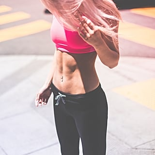 Diet Plan For Belly Fat
