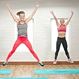 You Have 20 Minutes to HIIT It!