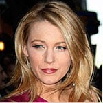 How-To: Blake Lively's Lovely Letterman Makeup Look