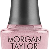 Morgan Taylor The Color of Petals Professional Nail Lacquer Collection in Follow the Petals