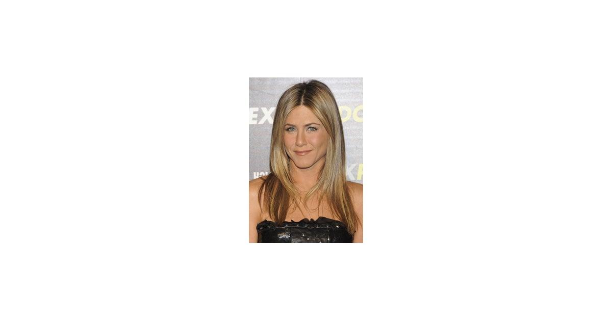 Jennifer paul rudd movie