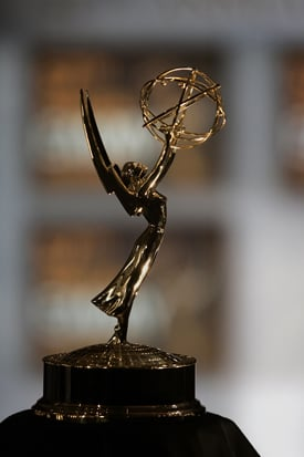 Nominees For the 2008 Primetime Emmy Awards