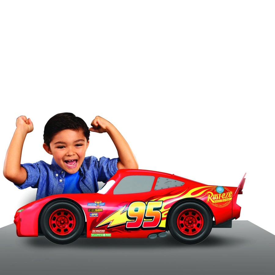 Image Result For Inch Lightning Mcqueen Disney Pixar Cars Movie