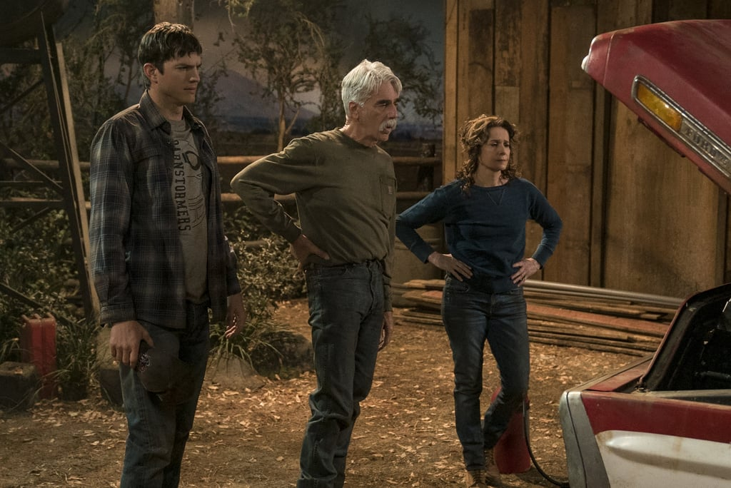 The Ranch, Season 6