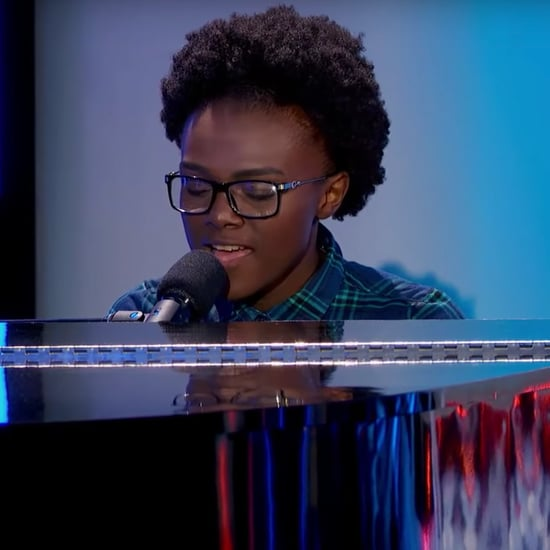 Emotional Season 17 American Idol Audition Videos