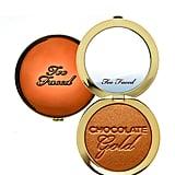 Chocolate Gold Soleil Bronzer ($30)