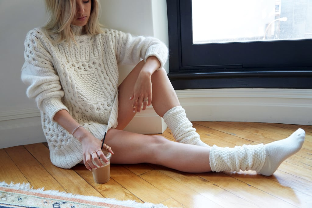 Sweaters to Buy For Fall 2016