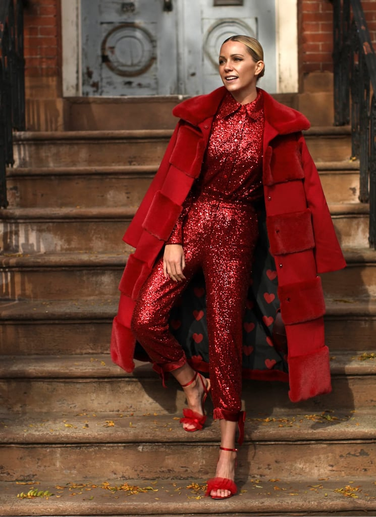 Atlantic-Pacific Holiday Collection at Nordstrom 2019