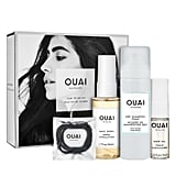 Ouai To Go Kit ($25)