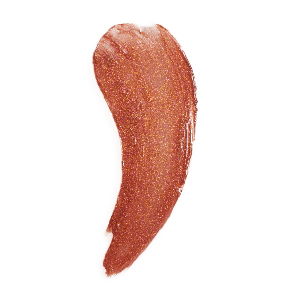 Charlotte Tilbury Pillow Talk Lucky Diamonds Swatch