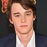 Mitchell Hope as Ben