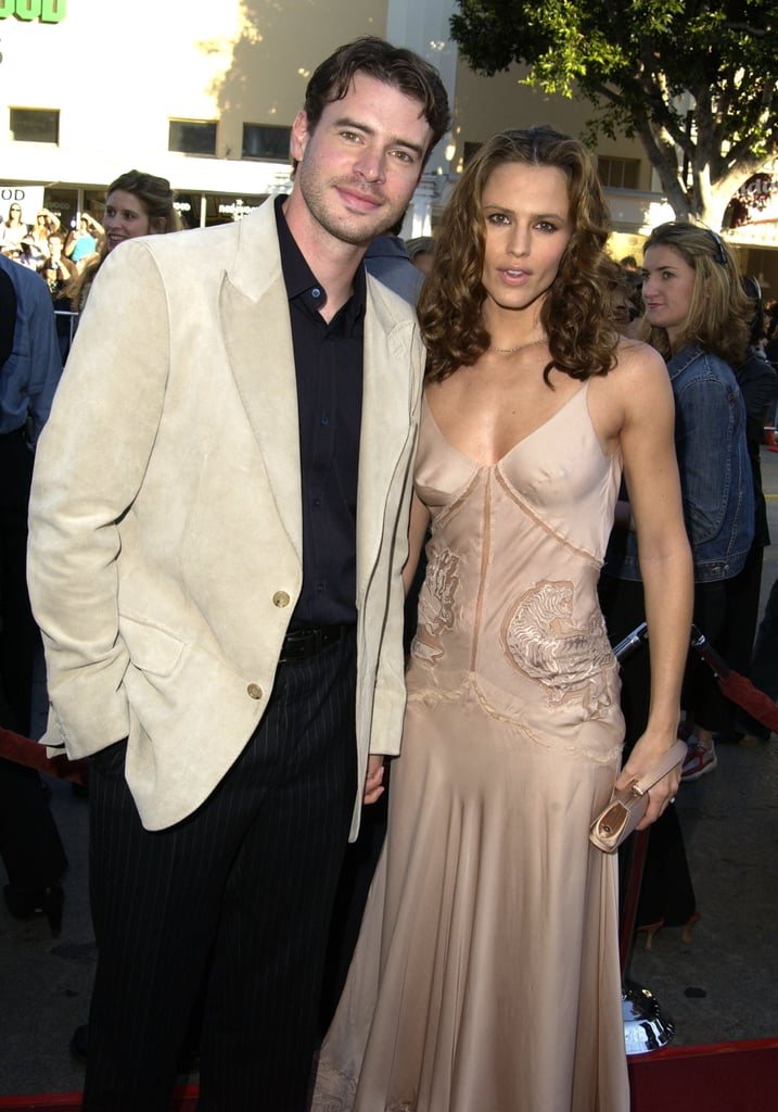 Weird Celebrity Marriages Popsugar Celebrity