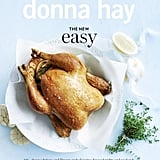 Donna Hay: The New Easy