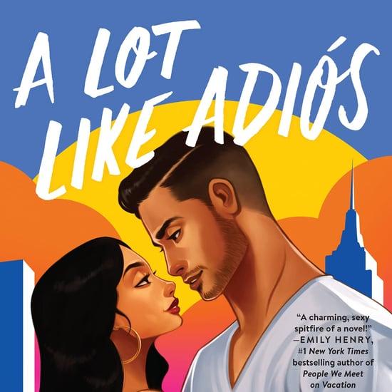 New Romance Books Releasing in September 2021