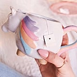 Unicorn Tea Mug