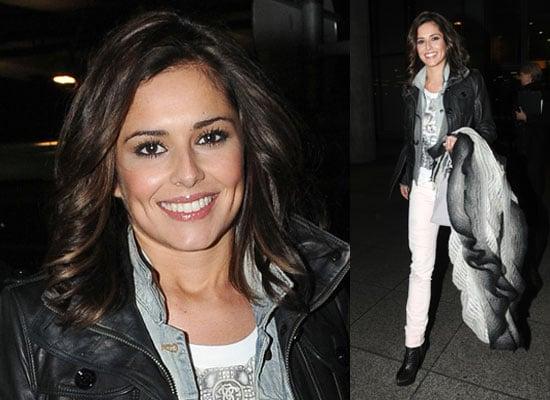 Photos of Cheryl Cole