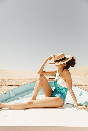 Best Modest Swimwear For Women