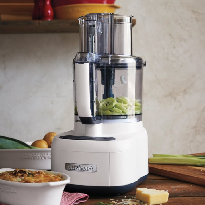 Ina Garten Mini Food Processor