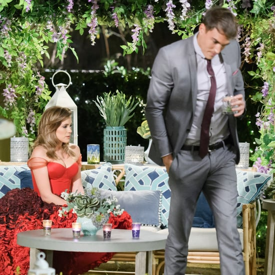 In Defence of Courtney Dober From The Bachelorette 2016