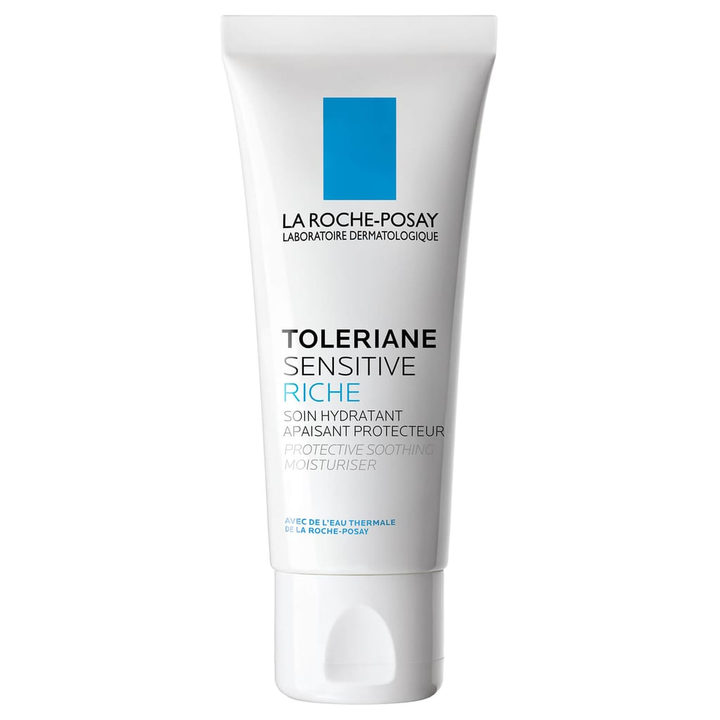 La Roche-Posay Toleriane Sensitive Rich Moisturizer For Sensitive Skin