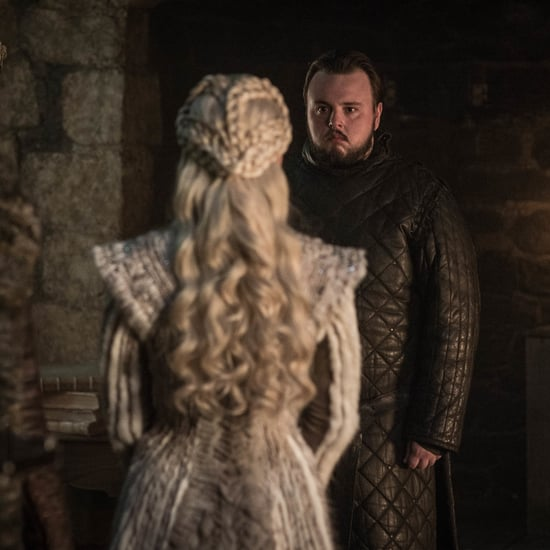 Why Did Daenerys Kill Sam's Family on Game of Thrones?