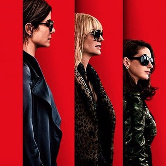 Ocean's Eight Movie Details