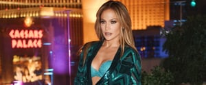 49 Jennifer Lopez Outfits That Are So Hot, You'll Need to Open a Window